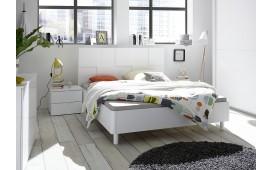 Designer Komplettschlafzimmer OTTICA NATIVO™ Möbel Schweiz
