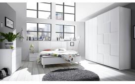 Designer Komplettschlafzimmer OTTICA