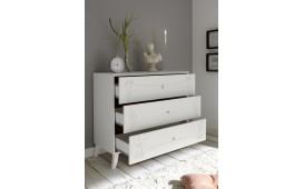 Designer Komplettschlafzimmer SOLER NATIVO™ Möbel Schweiz