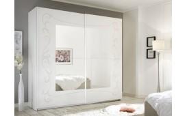 Camera da letto completa SOLER NATIVO™ Möbel Schweiz