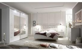 Camera da letto completa SOLER
