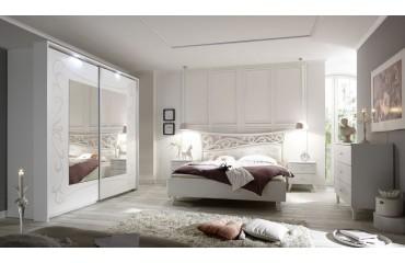 Designer Komplettschlafzimmer SOLER NATIVO günstig Schweiz kaufen