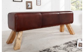 Banc Design ARIZONA 100 cm NATIVO™ Mobilier France