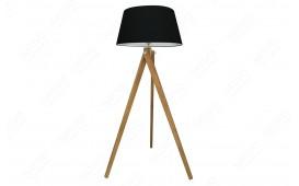 Designer Stehleuchte STAND BLACK  NATIVO™ Möbel Schweiz