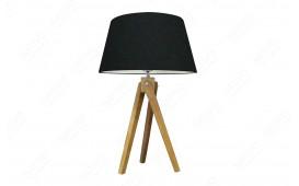 Lampadaire design STAND BLACK 64 cm