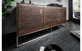 Buffet Design TAURUS ARTWORK