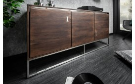 Designer Sideboard TAURUS ARTWORK