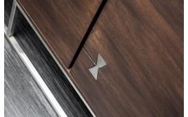 Designer Sideboard TAURUS ARTWORK NATIVO™ Möbel Schweiz