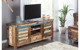Meuble TV Design DONATELLA