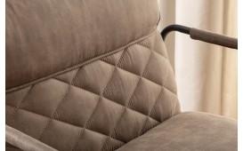 Poltrona Lounge COLT BEIGE
