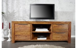 Meuble TV Design DAGOS