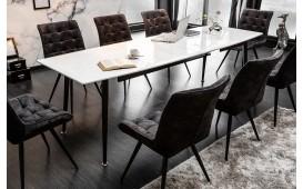 Designer Esstisch INTERNATIONAL WHITE NATIVO™ Möbel Schweiz