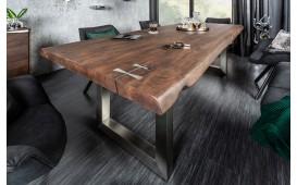 Tavolo da pranzo TAURUS ARTWORK 200 cm