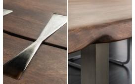 Table Design TAURUS ARTWORK 200 cm