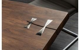 Table Design TAURUS ARTWORK 240 cm