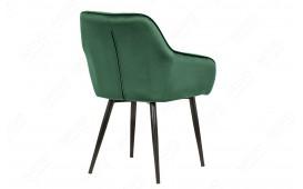 Chaise Design PIEMONT GREEN