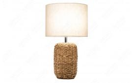 Lampada da tavolo MODE 51 cm