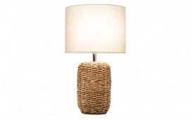 Lampe de table MODE 51 cm