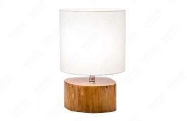 Designer Tischleuchte ESSENCE 35 cm NATIVO™ Möbel Schweiz