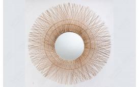 Specchio di design COCO 85 cm