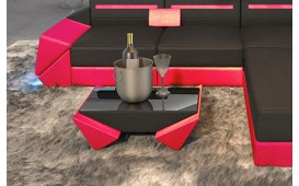 Table basse Design AVATAR