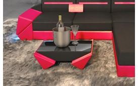 Tavolino di design AVATAR