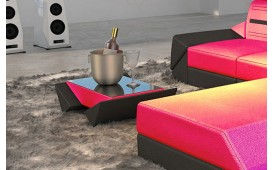 Table basse Design AVATAR