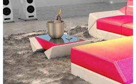 Designer Couchtisch AVATAR NATIVO™ Möbel Schweiz