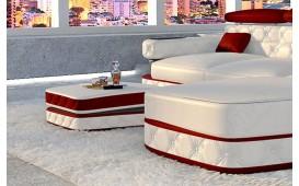 Tavolino di design EXODUS