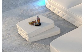 Designer Couchtisch EXODUS NATIVO™ Möbel Schweiz