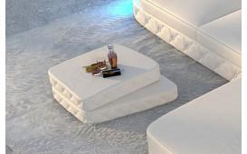 Table basse Design EXODUS