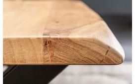 Designer Couchtisch TAURUS X 110 cm NATIVO™ Möbel Schweiz
