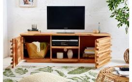 Mobile TV REPOSE 150 cm