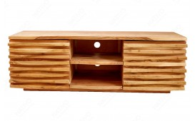Designer Lowboard REPOSE 150 cm NATIVO™ Möbel Schweiz