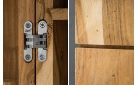 Designer Kommode MOTLEY 130 cm NATIVO™ Möbel Schweiz