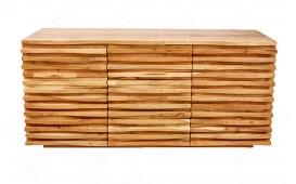 Credenza di design REPOSE 160 cm