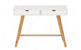 Designer Konsole MAN WHITE NATIVO™ Möbel Schweiz