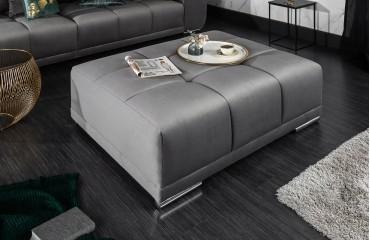 Tabouret Design LUXURIOUS 110 cm