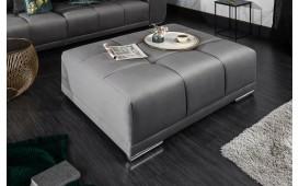 Designer Sitzhocker LUXURIOUS 110 cm