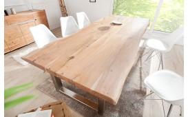 Table Design TAURUS I 300 cm