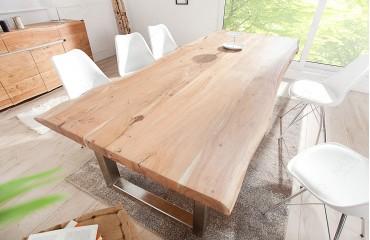 Tavolo da pranzo TAURUS I 300 cm