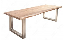 Table Design TAURUS I 300 cm