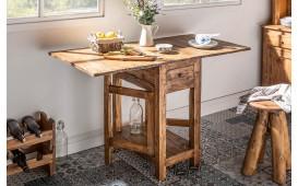 Table Design ERNEST 119 cm