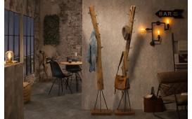 Designer Garderobe ERNEST 200cm