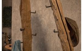 Appendiabiti di design ERNEST 200cm