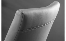 Designer Stuhl STOREY GREY NATIVO™ Möbel Schweiz