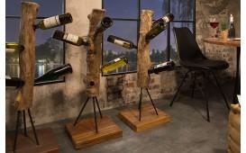 Designer Garderobe ERNEST 103 cm