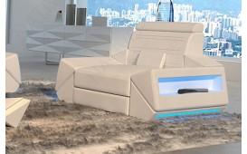 Sessel AVATAR mit LED Beleuchtung & USB Anschluss NATIVO™ Möbel Schweiz