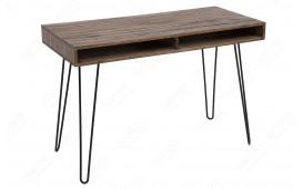 Designer Sekretär MAN 110 cm NATIVO™ Möbel Schweiz