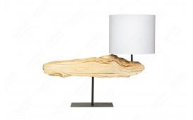 Lampada da tavolo BIOTIC ARTWORK 70 cm